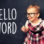 hello-word-post-bienvenida
